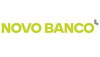 Logotipo Novo Banco