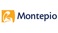 Logotipo Montepio